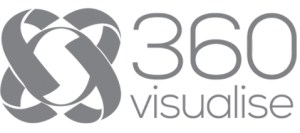 360 Visualise